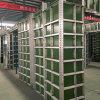 Cassaforma di alluminio di alta qualità per grattacielo