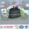 [شنس] [بوتل روبّر] ثلاثة عجلة درّاجة ناريّة [إينّر تثب] 2.75-17
