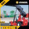 Sany 45t 콘테이너 범위 쌓아올리는 기계 Srsc45h1