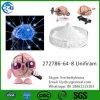Migliorare la polvere 272786-64-8 Unifiram di supplemento di Nootropics di memoria