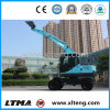 Китайское brandnew Ltma цена землечерпалки 7.5 тонн