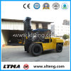 Ltma grosser Dieselgabelstapler der Tonnen-16t mit Ce/ISO bestätigt