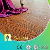 plancher en stratifié insonorisant de chêne de 12.3mm E1 Eir