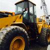 Затяжелитель 950g гусеницы машинного оборудования конструкции используемый для сбываний