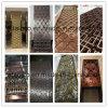 Prezzi della parete divisoria dell'acciaio inossidabile