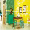 Favore Color Ceramic Tile per House 2016 Decoration (G008)