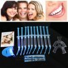 Laser al por mayor Foil Bag Teeth Whitening Kits del LED Home para Salon. 18%Cp