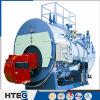Enige In brand gestoken Stoom 2 van de Trommel Biomassa de Boiler van de Ton 0.7MPa