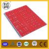 200*5, PVC Ceiling Panels 200*6mm Best Popular Нигерия Африка