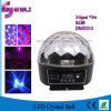 30W LED Crystal Ball Light (HL-056)