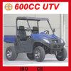 安い価格の新しい600cc 4X4 UTVの前兆をしめしなさい