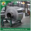 Wegwerfbar von Aluminum Foil Jumbo Roll
