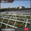 가장 싼 지상 태양 장착 브래킷 (MD0243)