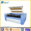 China CNC Laser Cutting Machine für Wood /Plywood/Stone /Acrylic/Fabric