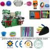 Машина прессформы вакуума новой умеренной цены конструкции резиновый сделанная в Китае
