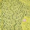 スカートの衣服のアクセサリのレースのかぎ針編みによって編まれる綿織物の装身具