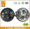 Nicht für den Straßenverkehr antreibende Leuchten des LED-runde Scheinwerfer-LED
