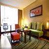 Het vijfsterren Meubilair van de Slaapkamer van het Hotel voor Verkoop
