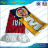 カスタムSoccer Fans ScarfおよびFootball Fans Scarves (M-NF19F06008)