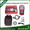 100% первоначально Autel Autolink Al619 ABS/SRS + может Al 619 соединения уточнения Autel Al619 инструмента диагностической развертки Obdii автоматический