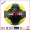 Salesの私用Logo Soccer Balls