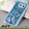 Меньшие случаи мобильного телефона iPhone 6s яркия блеска звезды пластичные (RJT-0184)