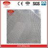 Lamina di metallo in espansione maglia di alluminio del filtrante della rete metallica (Jh117)