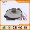 China Professional 12V 0.9/1.8degree Gleichstrom Stepping Motor