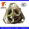 Motor de lavagem de cobre do fio 70W H24 de 100%