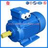 Motores de C.A. trifásicos da indução da eficiência elevada