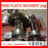 Plastic Single Screw Extruder Gearbox를 위한 변속기