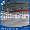 가벼운 강철 건축 빌딩 Jhx-Ss1079-L