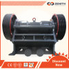 Banco di chiesa Small Used Rock Crusher di zenit da vendere