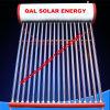 Da Não-Pressão calefator 2016 de água solar