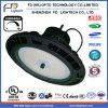 Dlc UL 150W LEDの高い湾、SMD3030 LED MWドライバー高い湾ライト5年の保証UFO LED
