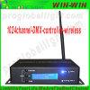radio del regulador de 1024channel DMX
