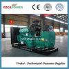 Niedriger Verbrauch! Cummins Engine 300kw/375kVA öffnen Dieselgenerator-Set