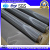 CE and SGS 316 Stainless Steel Wire Mesh Filter Mesh