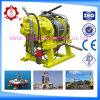 ABS High Quality의 근해 Application Air Tugger Winch