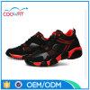 広州、中国の卸し売りブランドのスポーツの靴