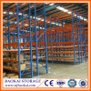 Warehouse Using 600kg Load Medium Duty Plywood Rack