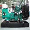 50kVA/40kw Cummins geöffneter Typ Generator-Set