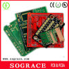 94vo Multilayer PWB Circuit Board Motherboard Mainboard mit OEM/ODM Service