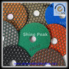 Диамант Granite Polishing Pad для Granite Polish
