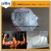 Aufbauendes Steroid 2016 Fluoxymesteroneraw Puder Halotestin für Muskel-Gebäude