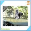 Всеобщий держатель автомобиля мобильного телефона Windscreen S053/приборной панели