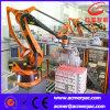 Reis Concret Beutel-palettierenroboter-System