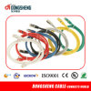 UTP / FTP / SFTP Cat5e CAT6 Patch Cable / RJ45 Patch Cord
