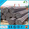 ASTM A106 Buis van het Staal van de Koolstof van de Rang B de Naadloze