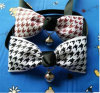 Cats Dog Bow Tie Bow Ties를 위한 활 Ties